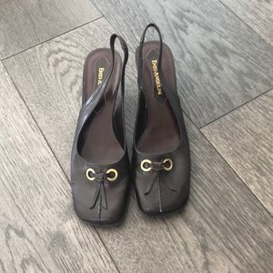 Enzo Angiolini Woman's shoes